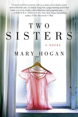 Two Sisters Cover