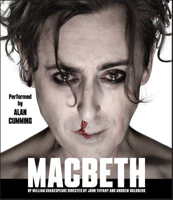 Macbeth Cover