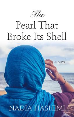 The Pearl That Broke Its Shell Cover Image