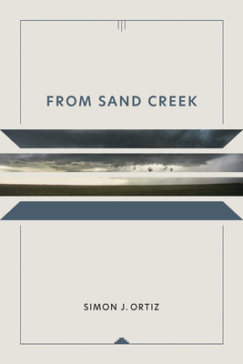 from Sand Creek (Sun Tracks  #42) Cover Image