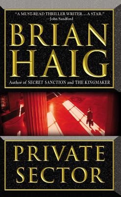 Private Sector Cover