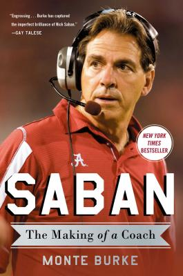 Cover for Saban