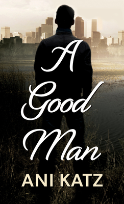 A Good Man Cover Image