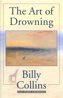 The Art of Drowning Cover