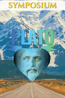 Symposium (Great Classics #10) Cover Image