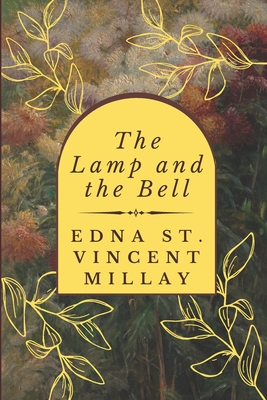 The Lamp and the Bell Cover Image