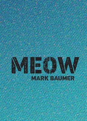 Meow Cover Image