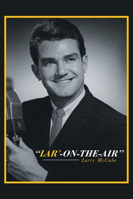 Lar'-On-The-Air Cover Image