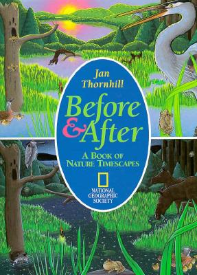 Before & After Cover