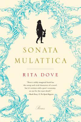 Sonata Mulattica Cover
