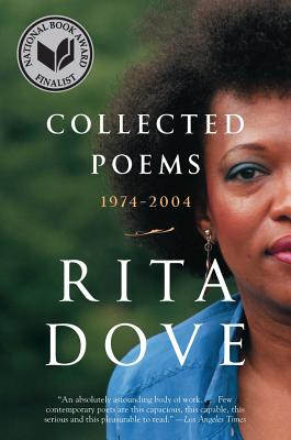 Collected Poems Rita Dove