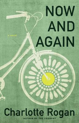 Now and Again Cover