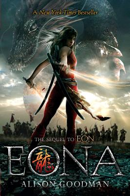 Eona Cover Image