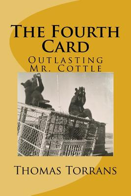 The Fourth Card Cover Image