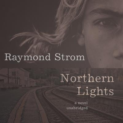 Northern Lights Lib/E Cover Image
