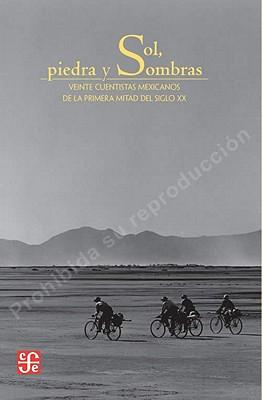 Sol, Piedra y Sombras = Sun, Stone, and Shadows Cover Image