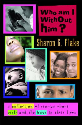Who Am I Without Him? Cover