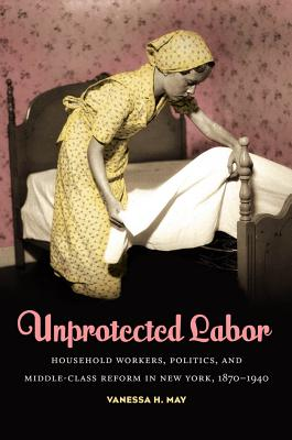 Unprotected Labor Cover