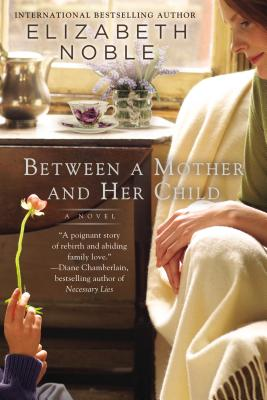 Between a Mother and Her Child Cover