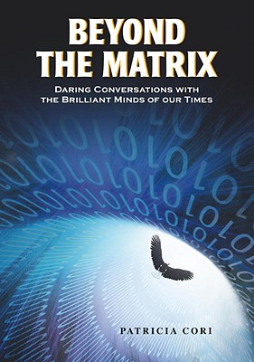 Beyond the Matrix Cover