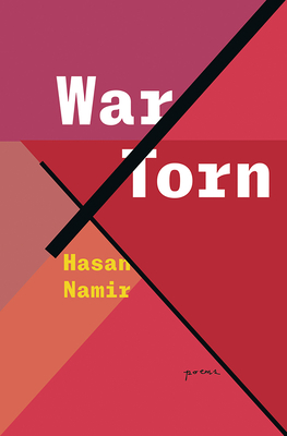 War / Torn Cover Image