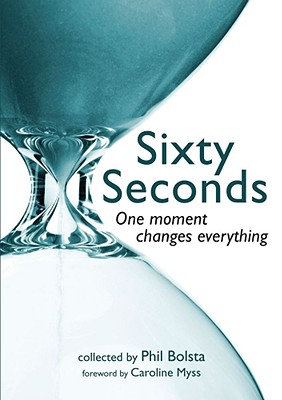 Sixty Seconds Cover