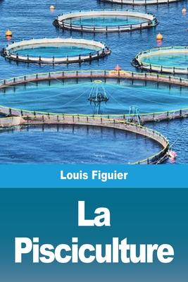 La Pisciculture Cover Image