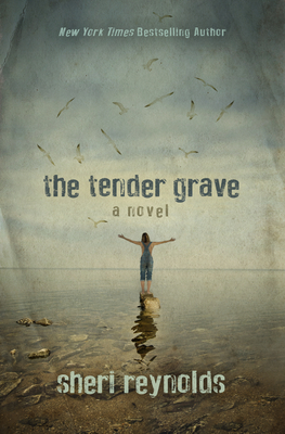 Cover for The Tender Grave