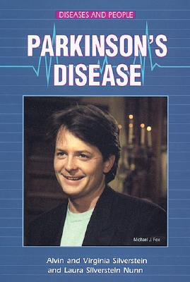 Parkinson's Disease (Diseases and People) Cover Image