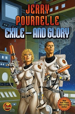 Exile---and Glory Cover Image