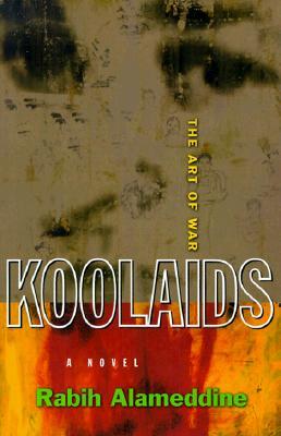 Koolaids Cover