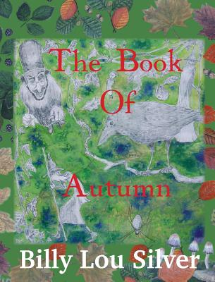 The Book of Autumn Cover Image