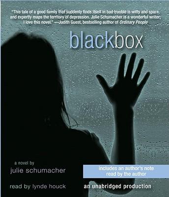Black Box Cover Image