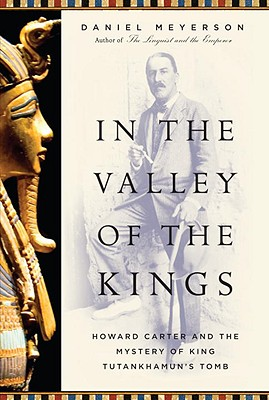 In the Valley of the Kings Cover