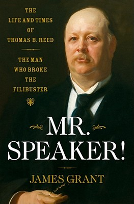 Mr. Speaker! Cover