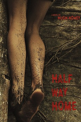 Half Way Home Cover Image