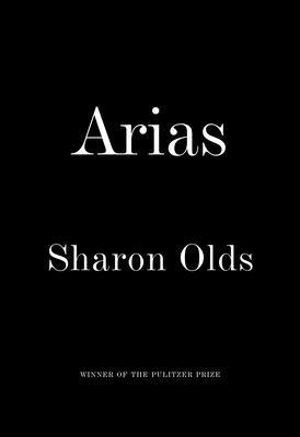 Arias Cover Image
