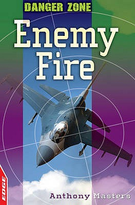 Enemy Fire Cover Image