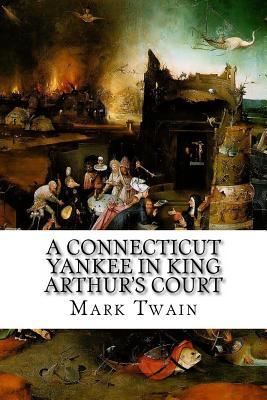 essay questions for a connecticut yankee in king arthurs court The making of a connecticut yankee in king arthur's court 1996 joe fulton, mark twain in the margins: the quarry farm marginalia and a connecticut yankee in king arthur's court, 2000 and david kelly, critical essay on a connecticut yankee in king arthur's court, novels for students, 2005.
