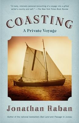 Coasting Cover