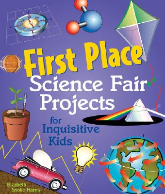 How to Write a Bibliography For a Science Fair Project