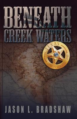 Beneath Creek Waters Cover