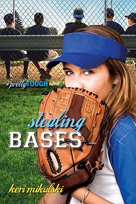 Stealing Bases Cover