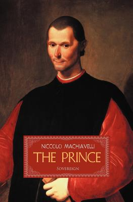 The Prince (World Classics (Abe Books)) Cover Image