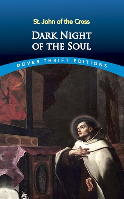 Dark Night of the Soul (Dover Thrift Editions) Cover Image