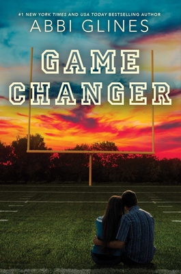 Game Changer (Field Party) Cover Image