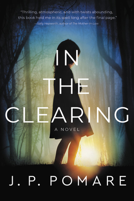 In the Clearing Cover Image