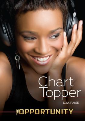 Cover for Chart Topper (Opportunity)