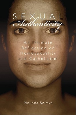 Cover for Sexual Authenticity