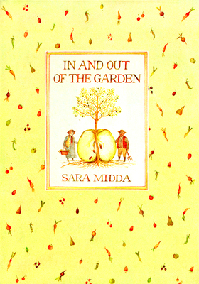 In and Out of the Garden Cover Image